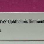 Optimmune Ointment หมดอายุ 10/18 ( 2 หลอด หลอดละ 750 บาท)