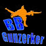 ปืน BB Gun,อะไหล่ปืน BB Gun,อุปกรณ์ BB Gun,ซ่อมปืน BB Gun,โมปืน BB Gun,ปืนบีบีกันราคาถูก