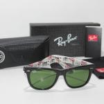 แว่นตา Rayban Wayfarer London