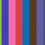 ผ้าขนหนูนาโน ผืนใหญ่ จัมโบ้ (90 x 160) เนื้อนุ่มละเอียดเช็ดง่าย แห้งเร็ว สีเดียว