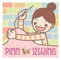 Pinn Sewing