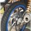 ล้อแม๊กไดอิจิ Racing68 WAVE / SONIC (Daiichi Racing68) thumbnail 20