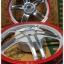 ล้อแม๊กไดอิจิ รถ AUTOMATIC RACING 511 (DAIICHI 511) thumbnail 11