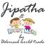 ร้านJipatha&RichyMore