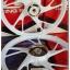 MAG Racing Boy ลาย V ใหม่ (610) thumbnail 5