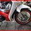 ล้อแม๊กไดอิจิ Racing68 WAVE / SONIC (Daiichi Racing68) thumbnail 12