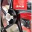 ล้อแม๊กไดอิจิ รถ AUTOMATIC RACING 53 DAIICHI 53 thumbnail 4