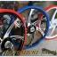 ล้อแม๊กไดอิจิ Racing68 WAVE / SONIC (Daiichi Racing68) thumbnail 19