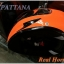REAL-HORNET2017 สีส้ม ***ส่งฟรี*** thumbnail 3