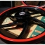 ล้อแม๊กไดอิจิ Racing68 WAVE / SONIC (Daiichi Racing68) thumbnail 6