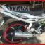 ล้อแม๊กไดอิจิ Racing68 WAVE / SONIC (Daiichi Racing68) thumbnail 16