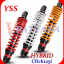 YSS HYBRID Click125i thumbnail 1