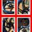 ล้อแม๊กไดอิจิ Racing68 WAVE / SONIC (Daiichi Racing68) thumbnail 11