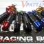 ปลอกมือ RacingBoy AHG13 thumbnail 1