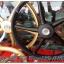 MAG Racing Boy ลายโค้งตรง (522) thumbnail 13