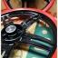 ล้อแม๊กไดอิจิ รถ AUTOMATIC RACING 511 (DAIICHI 511) thumbnail 14