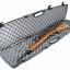 กล่องใส่ปืนยาว PLANO SE SERIES Single Scope 122cm