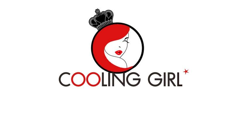 Cooling Girls at LnwShop