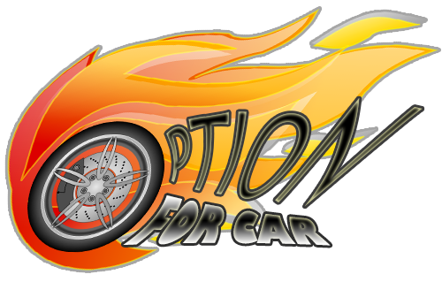 www.OptionforCar.com จำหน่าย กรอบป้ายทะเบียนกันน้ำ อุปกรณ์ตกแต่งรถยนต์ ประดับยนต์ หลากหลายรุ่น หลายยี่ห้อ ราคาปลีก-ส่ง