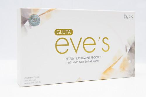 กลูต้าอีฟ (Gluta EVE'S)