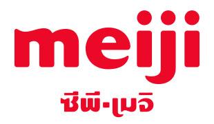 http://www.cpmeiji.com/