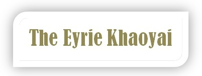 https://www.facebook.com/pages/The-Eyrie-Khaoyai/253632678176176?rf=244150242311353