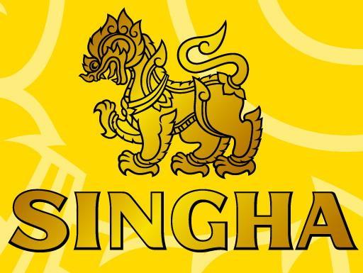 http://www.paiduaykan.com/province/north/chiangrai/boonrawdfarm.html