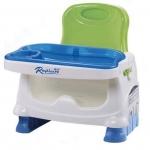 เก้าอี้นั่งทานข้าว Royalcare Booster Seat ส่งฟรี!!!