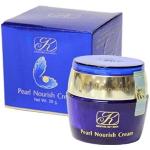 ครีมไข่มุกคังเซน (Kristine Ko-Kool Pearl Nourish Cream)