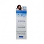 Dr.Jill G5 Essence (ดร.จิล) แพท ณปภา
