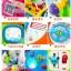 ส่งฟรี!! กล่องActivity Little Joy Box เล่นได้ 15 อย่างในตัวเดียว thumbnail 3