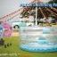 สระใส Marine Swimming Pool เซตสุดคุ้ม ส่งฟรี !! Kerry thumbnail 1