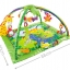 Play Gym Rain forest Green Baby's Friends thumbnail 3