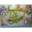 เพลย์ยิม ยีราฟ Baby Gift รุ่น rainforest ส่งฟรี!!! thumbnail 4