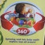Baby Walker เก้าอี้ entertain +เก้าอี้หัดเดิน thumbnail 2
