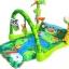 เพลย์ยิม ยีราฟ Baby Gift รุ่น rainforest ส่งฟรี!!! thumbnail 3