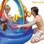 สวนน้ำสายรุ้งสไลเดอร์แสนสนุก INTEX thumbnail 4