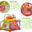 ส่งฟรี!! กล่องActivity Little Joy Box เล่นได้ 15 อย่างในตัวเดียว thumbnail 10