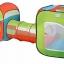 เต็นท์อุโมงค์ยักษ์ Super Tent ส่งฟรี !! thumbnail 1
