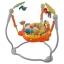 เก้าอี้กระโดด Jumperoo รุ่น C-Jungle ส่งฟรี!! thumbnail 2