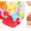 ส่งฟรี!! กล่องActivity Little Joy Box เล่นได้ 15 อย่างในตัวเดียว thumbnail 8