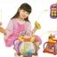 ส่งฟรี!! กล่องActivity Little Joy Box เล่นได้ 15 อย่างในตัวเดียว thumbnail 7