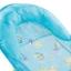 เก้าอี้อาบน้ำเด็ก สีฟ้า thumbnail 2