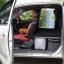 ส่งฟรี EMS เบาะนอนเป่าลมในรถแถมที่สูบไฟฟ้าในรถและหมอน 2 ใบ thumbnail 5
