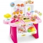 ชุดโต๊ะซุปเปอร์มาร์เก็ตไอศครีม (สีชมพู) ส่งฟรี !! thumbnail 1