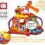 ส่งฟรี!! กล่องActivity Little Joy Box เล่นได้ 15 อย่างในตัวเดียว thumbnail 4