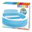 Lookmee Shop Swim Center Family Lounge สระน้ำครอบครัวกลมมีที่พิง ส่งฟรี!! thumbnail 3