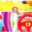ส่งฟรี!! กล่องActivity Little Joy Box เล่นได้ 15 อย่างในตัวเดียว thumbnail 9