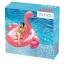 Intex Mega Pink Flamingo แพยางเป่าลมนกฟลามิงโก้ตัวใหญ่ สีชมพู ตัวใหญ่ แถมสูบลม ส่งฟรี kerry!! thumbnail 2