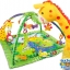 Play Gym Rain forest Green Baby's Friends thumbnail 1